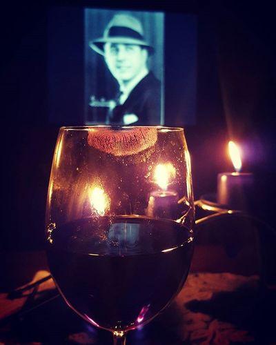 Carlosgardel Volver Senorita  Yourtrueself Uruguayanroots Instauy Charrues Morena Moscatel Tango Passion 😚 Uruguayan vino