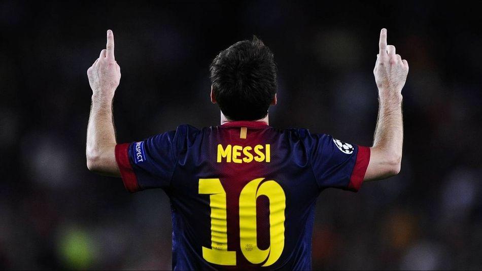 My ADHD. Leomessi Lionel Messi LionelMessi Barcelona Barça FCBarcelona  Football Soccer⚽ Soccer Life @doncorpus