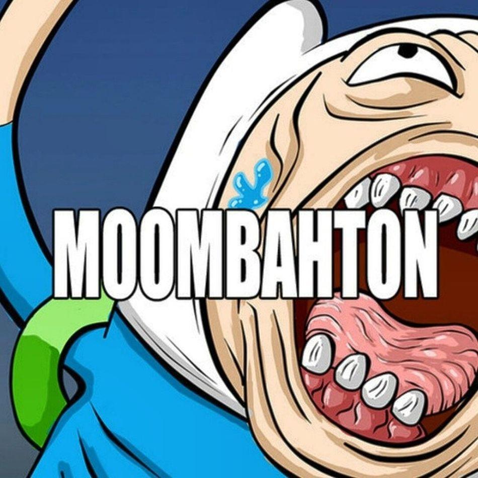 Dale Moombahton ????