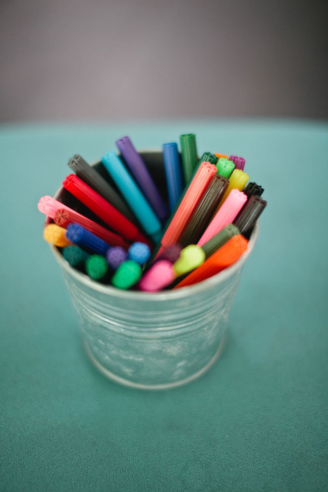 Magic Pen Arrangement Choice Close-up Collection Colored Pencil Colorful Group Of Objects Large Group Of Objects Magic Pen Multi Colored Pen Selective Focus Side By Side Still Life Variation Colour Of Life