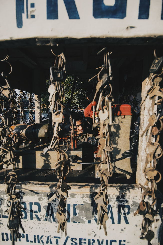 Showcase July People Explore Jakarta Eyem Collection The Week Of Eyeem The Street Photographer - 2016 EyeEm Awards Eyem Best Shot - My World Eyem Best Edits Eyem Gallery Eyem Masterclass Street Life Eyem Best Shots Street Photography Streetphotography People Watching Key Eyeem Market in Jakarta Indonesia