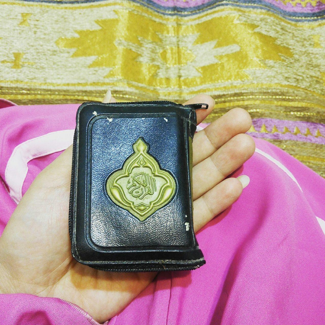 Al-quran the answers of all questions in the worlds AlQuran Myalquraan I Am A Muslim Muslim