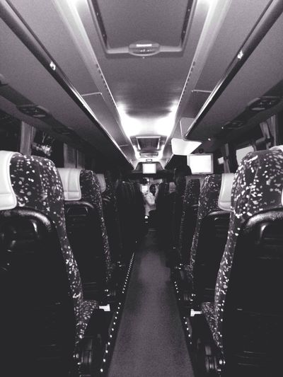 Space galaxy Bus   Don Filter