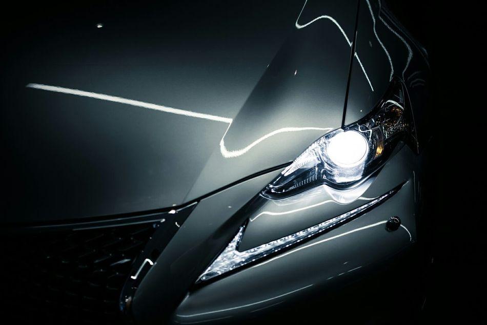 🔴 Lexus 🚘 IS F-Sport - Part 1 StreetDreamsOttawa Streetdreamsmag Architecture Nikon Minimalism Car VSCO Hypebeast  Vasocam Streetphotography