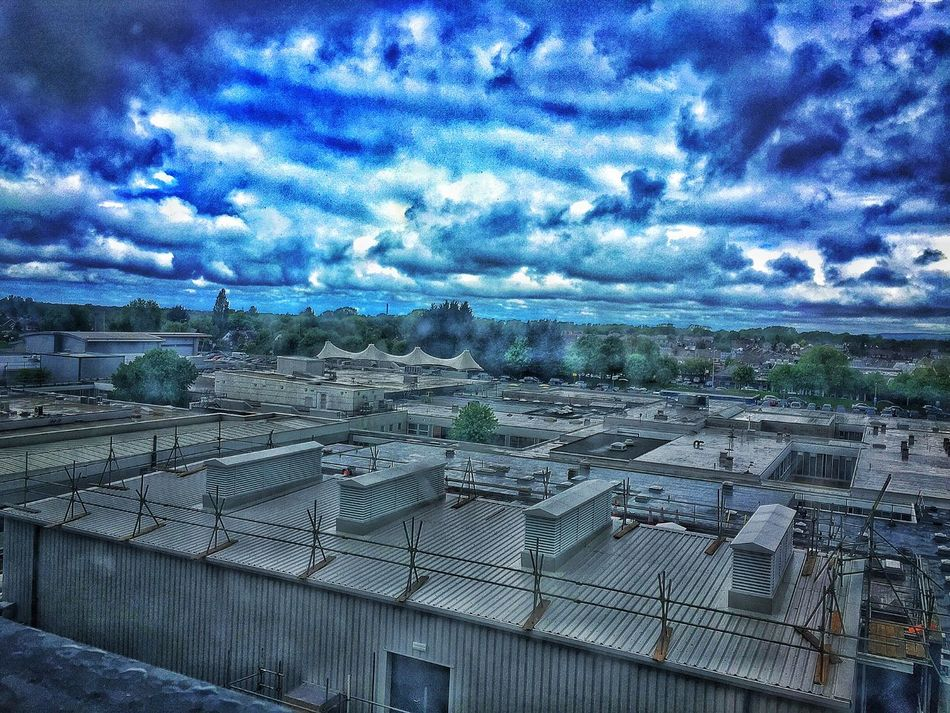 EyeEm Best Edits Photography HDR Collection Clouds And Sky Cloudporn Clouds Taking Photos