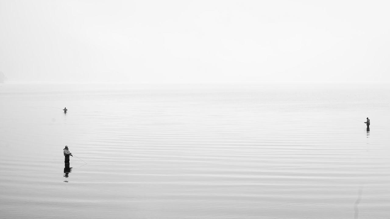 Overexposed Streetphoto_bw Minimalism Minimalistics Blackandwhite Shades Of Grey Eye4blackandwhite Ultimate Japan The Moment - 2015 EyeEm Awards The Traveler - 2015 EyeEm Awards The Street Photographer - 2015 EyeEm Awards