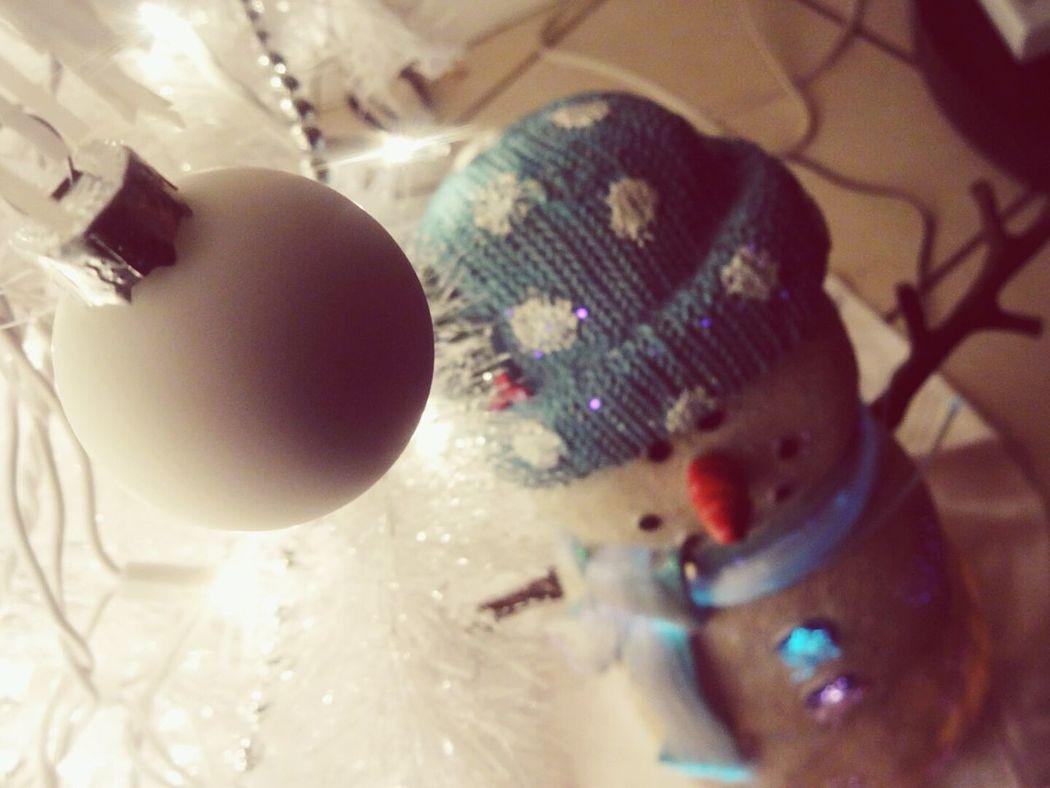 Frosty The Snowman Christmas Time Christmas Decorations Merry Xmas! Xmas 2014 Xmas!