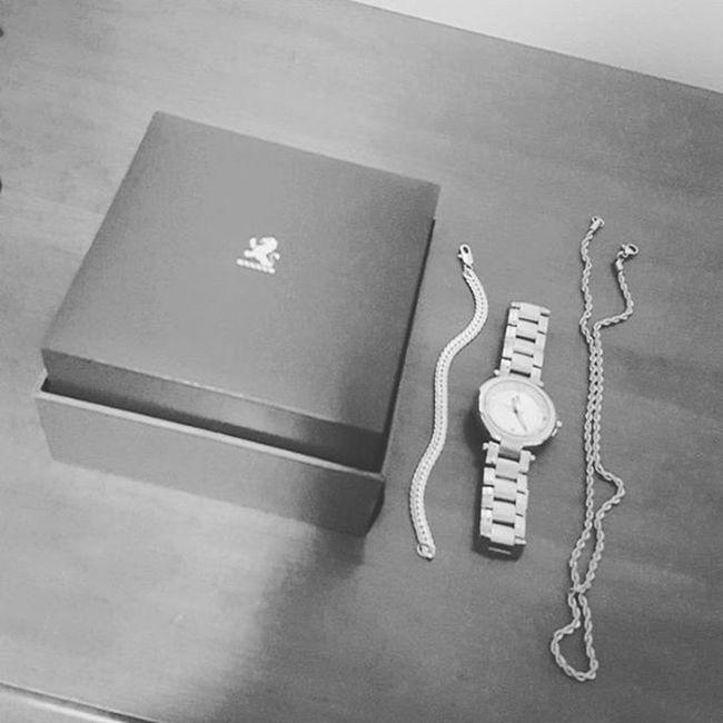 My Birks wrist going crazy Birks Stainless STAINLESSSTEEL Rodium Richthekid Richthanfamous Watches Birks home Chains Vip_watch_brasil Lux Luxe Luxury