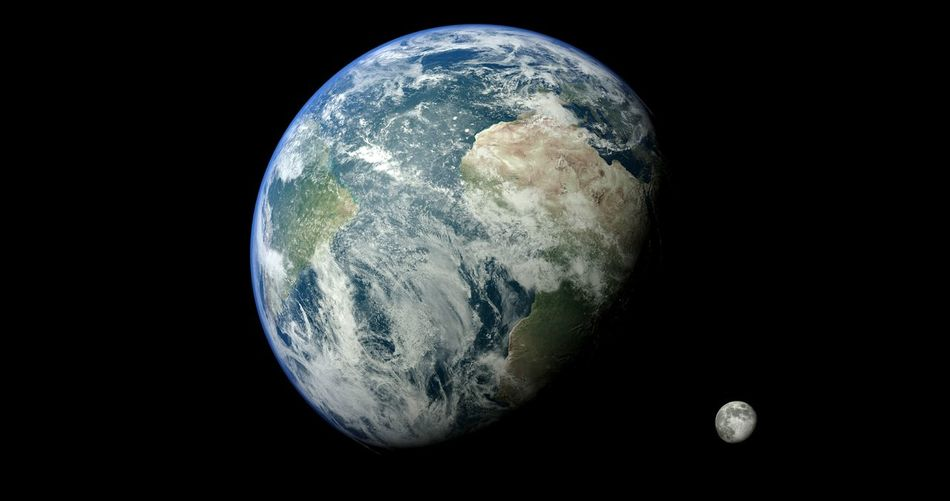 Beautiful stock photos of globe of earth, Astronomy, Black Background, Close-Up, Exploration