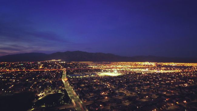 ☁️Vegas Nightlife☁️ Desert WesternWaYz! ObsessiveEdits EyeEm Best Edits EyeEm Best Shots Eye4photography  EyeEmBestPics Dronephotography Enjoying The View Enjoying Life ¡Eyeem Addict! Drone  Dronography DJI Phantom 4 Phantom 4 Long Exposure Vegas  Las Vegas Droneporn Sunset Relaxing