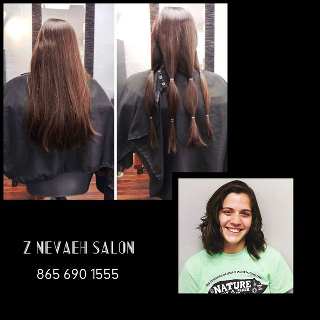 Transformation Tuesday @znevaehsalon @lorealprous Check This Out Hair Teamznevaeh @znevaehsalon Hairstyle Eye4photography # Photooftheday Fashion Hair Fashion #style #stylish #love #TagsForLikes #me #cute #photooftheday #nails #hair #beauty #beautiful #instagood #instafashion # Bobhaircut Hairtrends L'Oreal Professionnel Z Nevaeh Salon Knoxvillesalon Lorealpros Lorealprofessionnelsalon