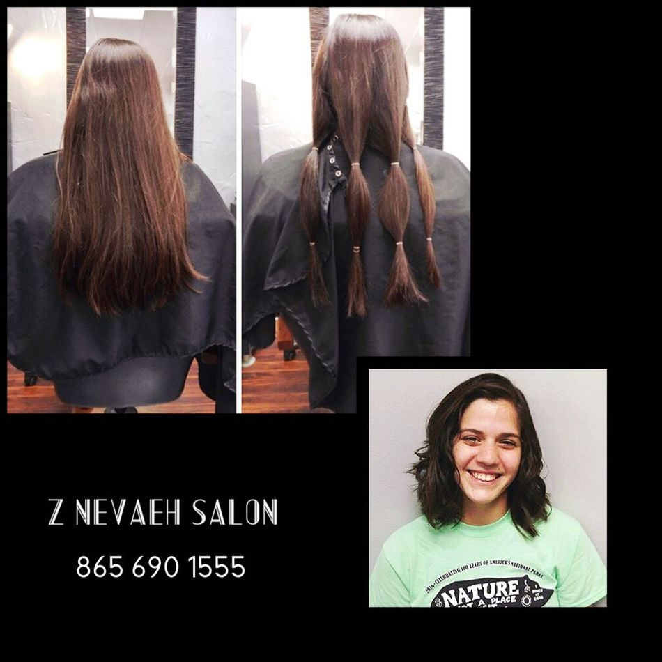 Transformation Tuesday @znevaehsalon @lorealprous Check This Out Hair Teamznevaeh @znevaehsalon Hairstyle Eye4photography # Photooftheday Fashion Hair Fashion #style #stylish #love #TagsForLikes #me #cute #photooftheday #nails #hair #beauty #beautiful #instagood #instafashion # Bobhaircut Hairtrends L'Oreal Professionnel Z Nevaeh Salon Knoxvillesalon Lorealpros Lorealprofessionnelsalon