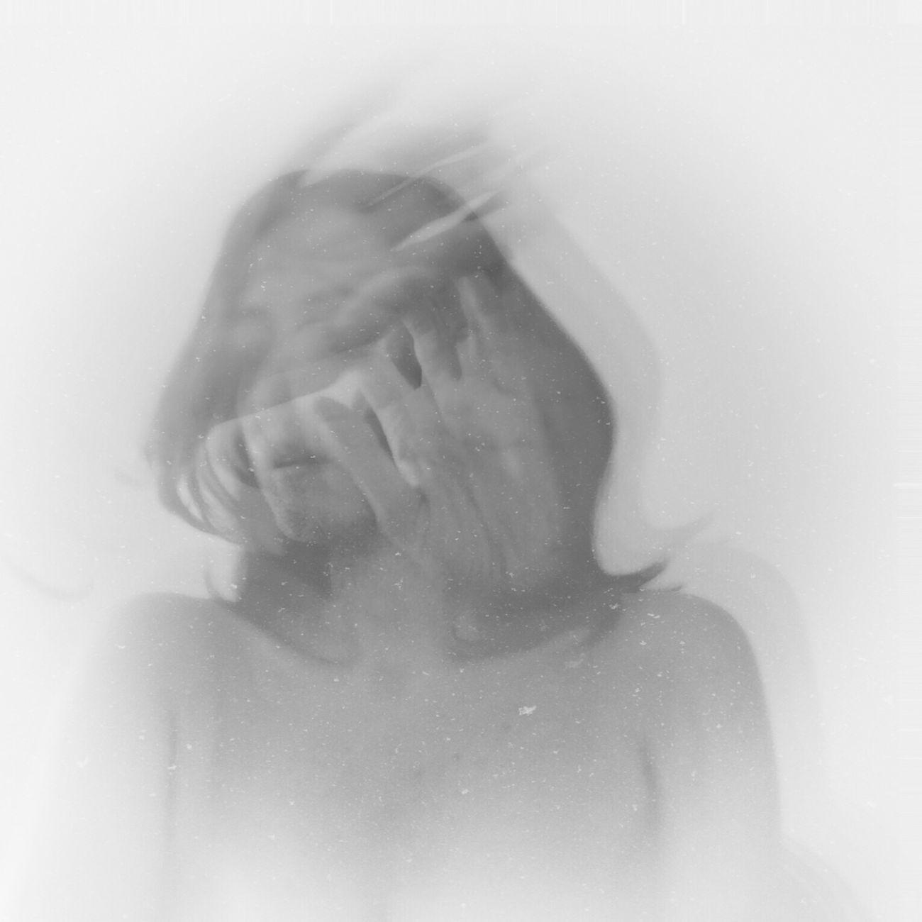 Feeling so much pain...💔 AMPt_community Shootermag NEM Self NEM Silence Selfportrait