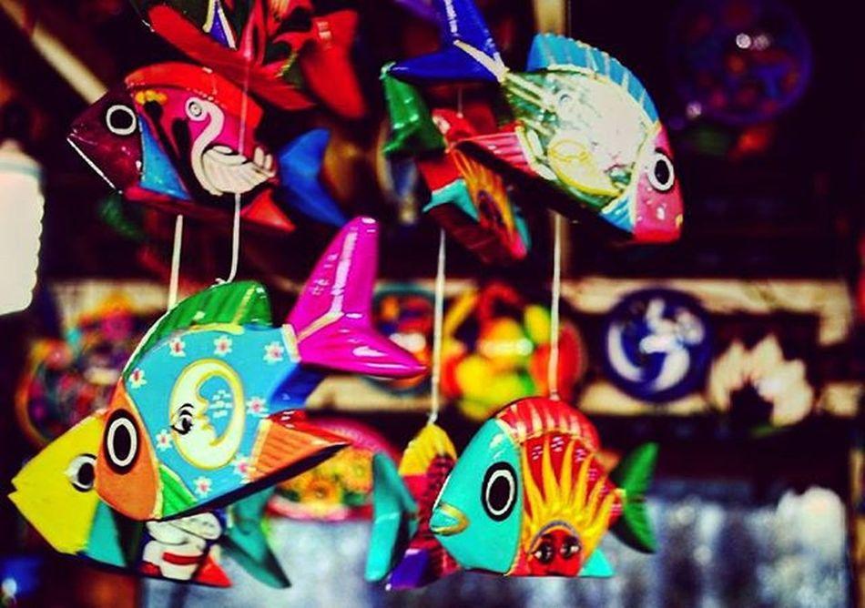 Sunnyday Sun Sunny Sunnydays Sunlight Sunshine Nature Thesun Photooftheday Beautifulday Weather Summer Goodweather Goodday Fish Art Mexart Nikon NikonD3100 Nikonistas Photogallery Nature Sun Beautiful Sunset blue