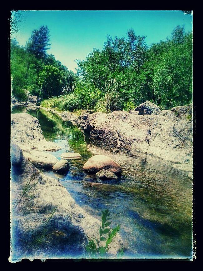Hi! Hola! Camping Relaxing Like4like Follow Me :) Followback Followforfollow Seguime Y Te Sigo Follow4follow :)