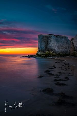 Sunrise Broadstairs Summer Eye4photography  Nature_collection Sony A7RII Sonyalpha Botany Bay Sony Images Seascape Sea_collection Seaside Seascape Photography Landscape Landscape_photography Landscape_Collection EyeEm Best Shots - Landscape Uk Sea And Sky Colour Of Life EyeEm Masterclass Long Exposure