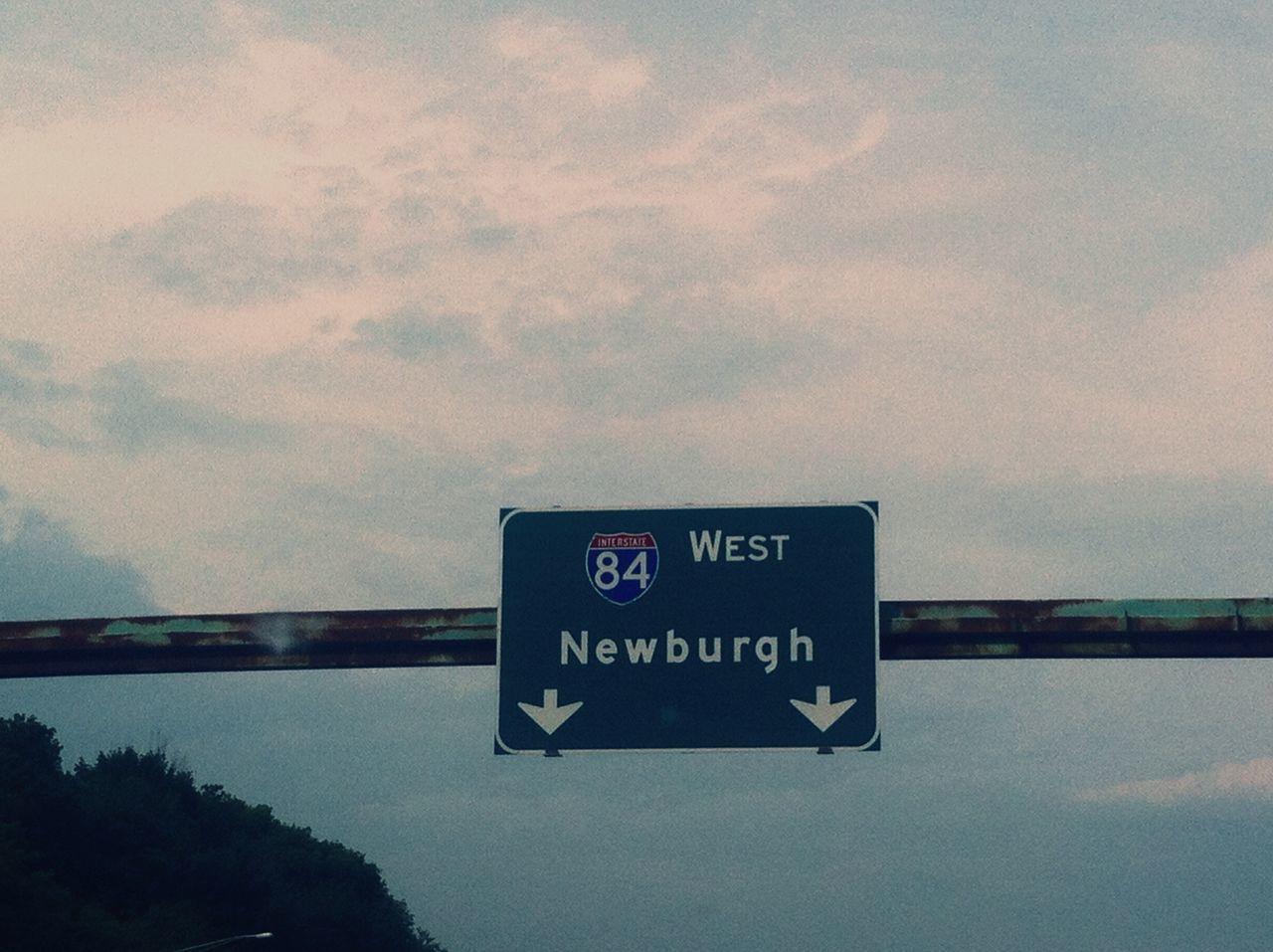 Nbny Newburgh Newburgh New York Newburghny Upstateny Signs Orange County Ny Color Photography New York NYS