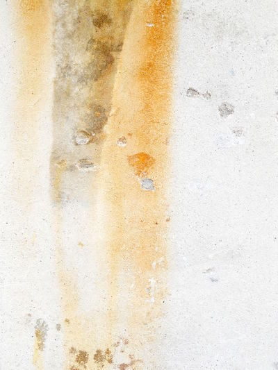 Concrete wall background with rusty yellow stains Abstract Abstractart ArchiTexture Backgrounds Brown Concrete Weathered Wall Italy Old Wall Plaster Cracks Rusty Scratched And Cracked Wall Shades Of Grey Stain Textures And Surfaces Veneto Weathered Wall White Yellow