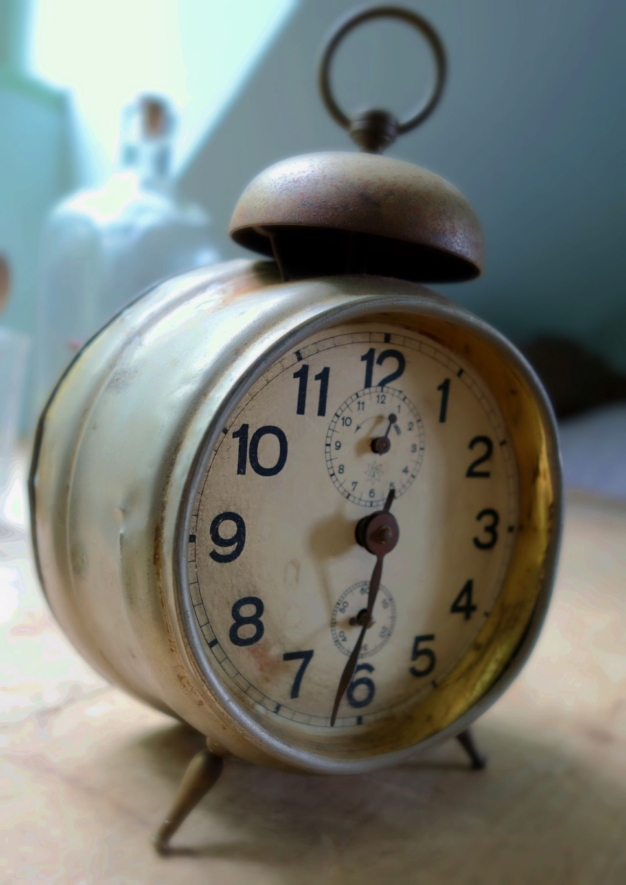 Beautiful stock photos of clock, Alarm Clock, Clock, Clock Face, Close-Up