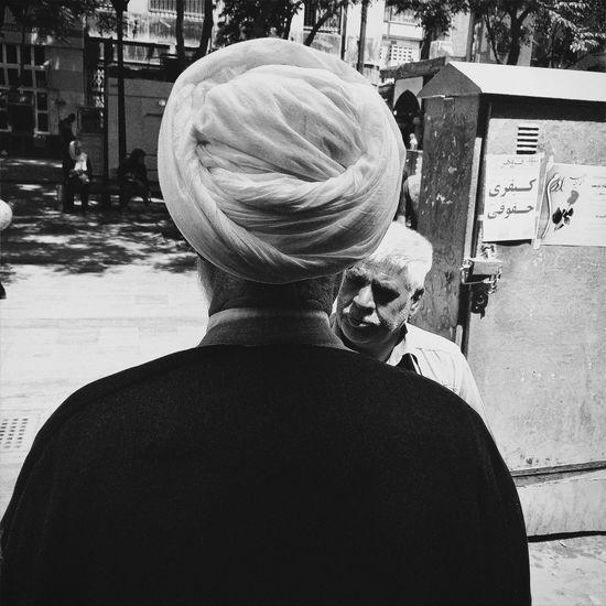 The Portraitist - 2016 EyeEm Awards Talabeh ©Ali Nazariatjoo Iranian People Iran EyeEm Best Shots The Week Of Eyeem Worldpressphoto LensCulutrePortrait