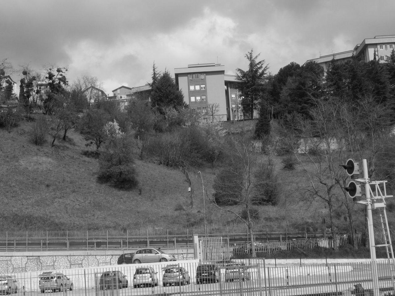 #basilicata #fotobiancoenero #fotobianconero #gallitello #italy #lucania #OldPicture #potenza #potenzainferiore #urban #urbanphotography Italia