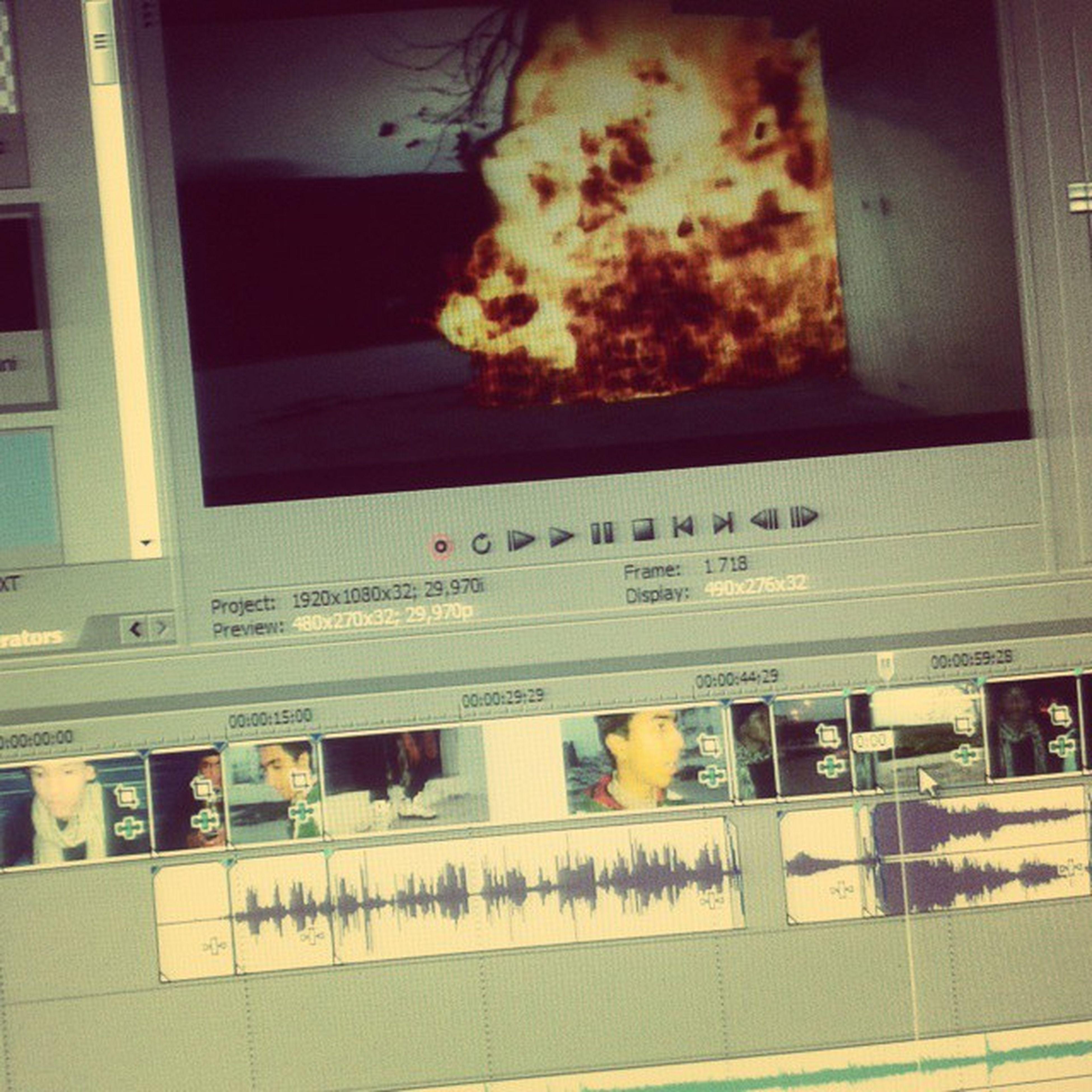 New Production Making Of OneShotProd @snniko & Med Comming soon ...