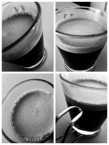 Good morning. Blackandwhite Minimalism_bw Food