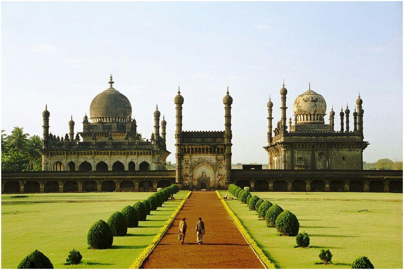 Punjab india