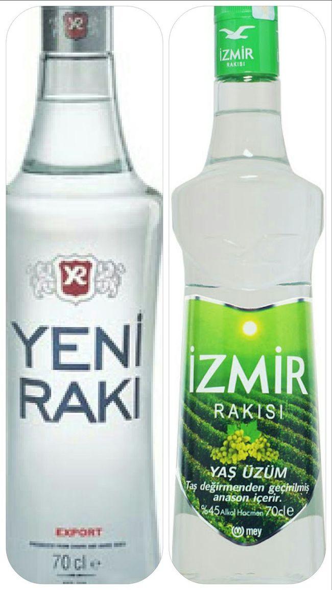 Trakya'lı olmak ayrıcalıktır. Safranbolu'lu olmak daha bi ayrıcalıktır. Trakya RAKI Yenirakı Izmirraki Turkish Raki Hello World Bu alemde iki büyük var biri Besiktas diğeri 70lik ✊✋