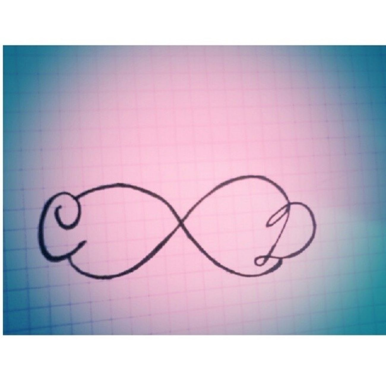 Noi siamo infinito CeD♥ Infinity We Love WeAreInfinity justustwo C&D instalove swag handmade draw letter colours promise forever boyfriend bf lovehim life tagforlikes t4l instaphoto supreme couples lovelikeours