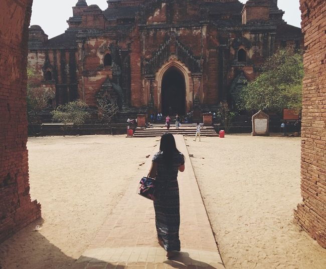 The Essence Of Summer TheTraveler 2k16 Shots Bagan In #myanmar Stayhigh Dreambig Supportmeseniors