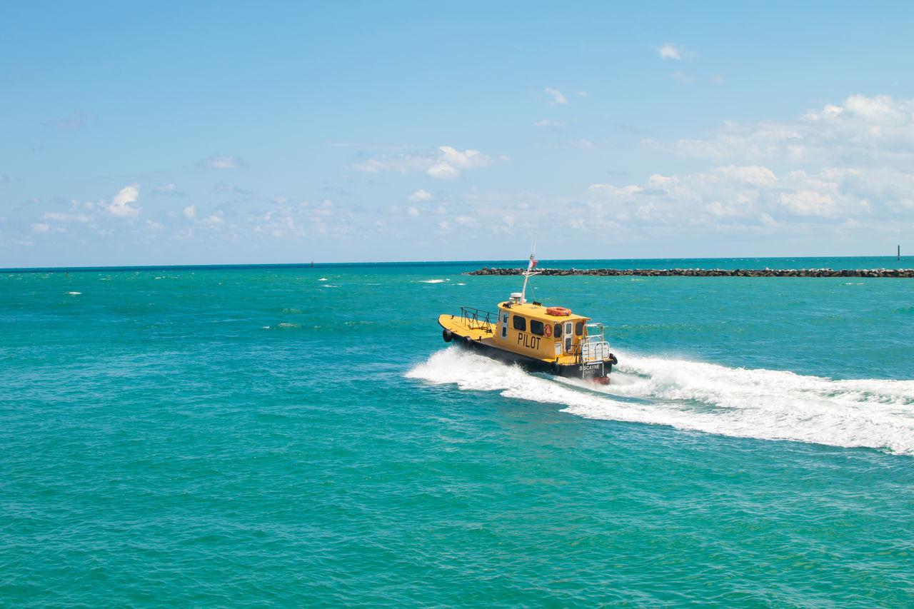 Amazing Beach Beach Photography Beautiful Beauty Beauty In Nature Boat Day Landscape Landscape_Collection Landscape Photography Miami Miami Beach Nature Nature Photography Nature Collection Ocean Ocean View Peaceful Rocks Rocks And Water Sand Sand & Sea Sea Travel Let's Go. Together.