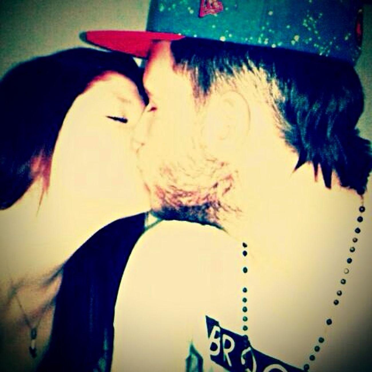 Love My Boy 04.03.2013💕
