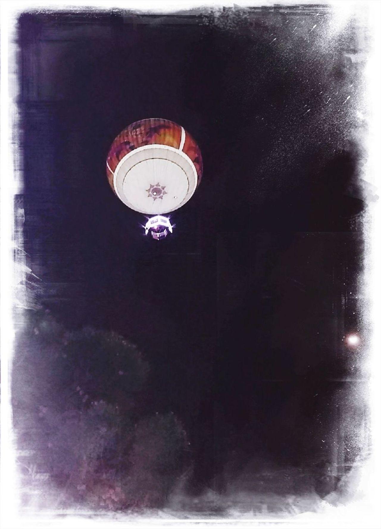 Hot Air Balloons Hot Air Balloon Festival Hot Air Balloons In The Sky communication No People Indoors  Close-up Day Baloons🎈 Baloon On Air Balooning Air Ballons EyeEm Best Shots EyeEm Nature Lover EyeEmNewHere EyeEm Gallery BYOPaper! The Great Outdoors - 2017 EyeEm Awards Putrajaya, Malaysia