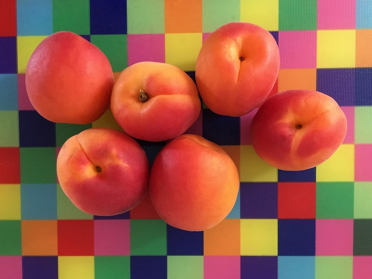 gimme more more more! Apricot Apricots Bright Colors Close-up Colorful Colors Food Freshness Fruit Fruitporn Fruits Healthy Eating Multi Colored Multi Coloured Orange Color Still Life Summertime