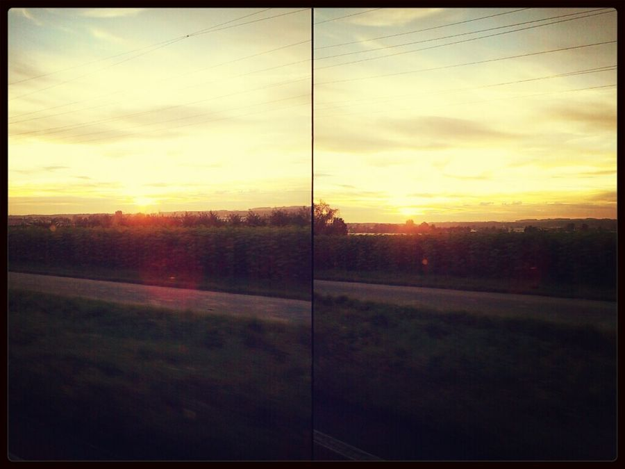 That sky *-* Taking Photos Enjoying Life Hanging Out