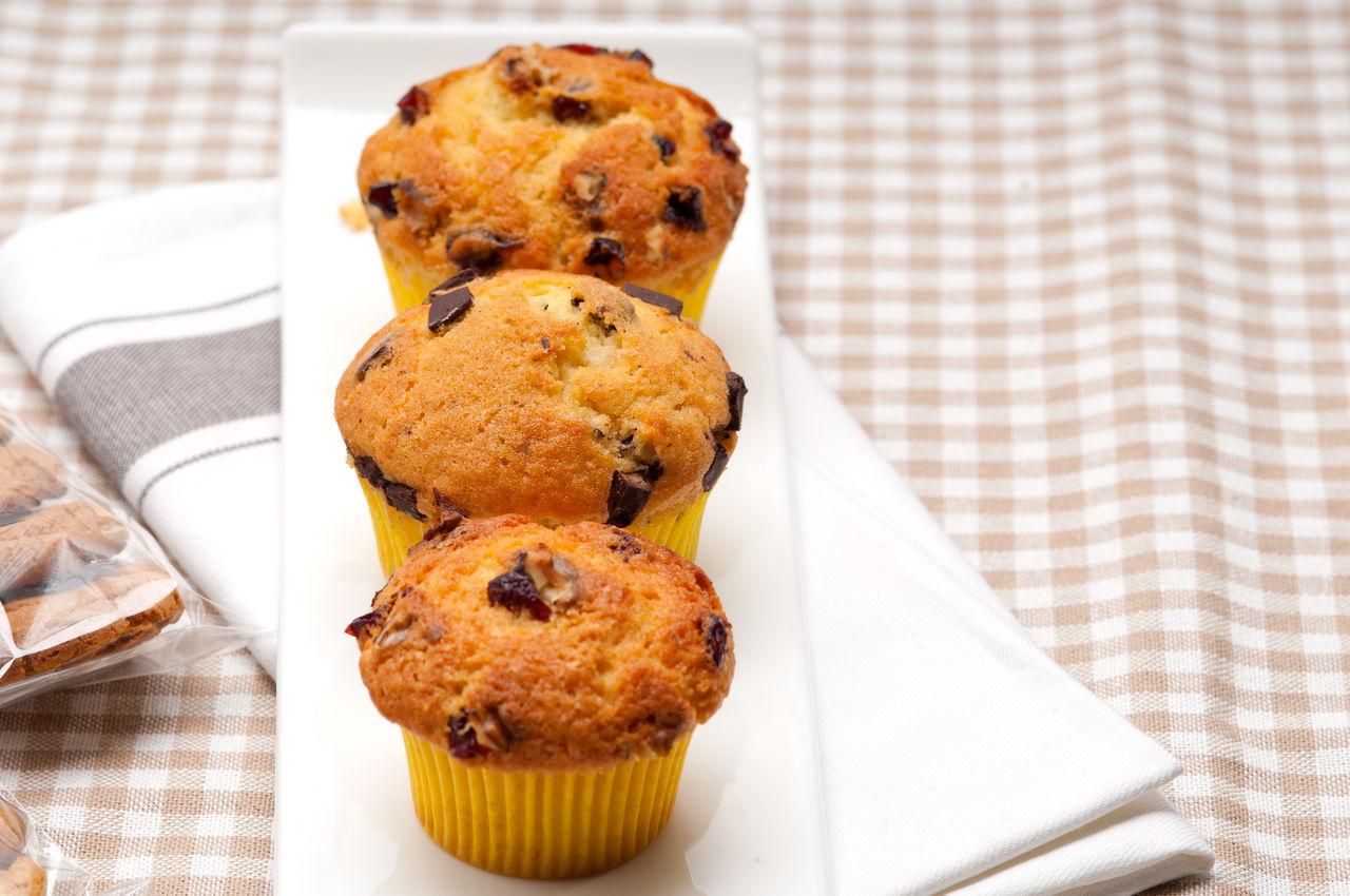 Beautiful stock photos of cookies, Cake, Close-Up, Cookies, Cupcake