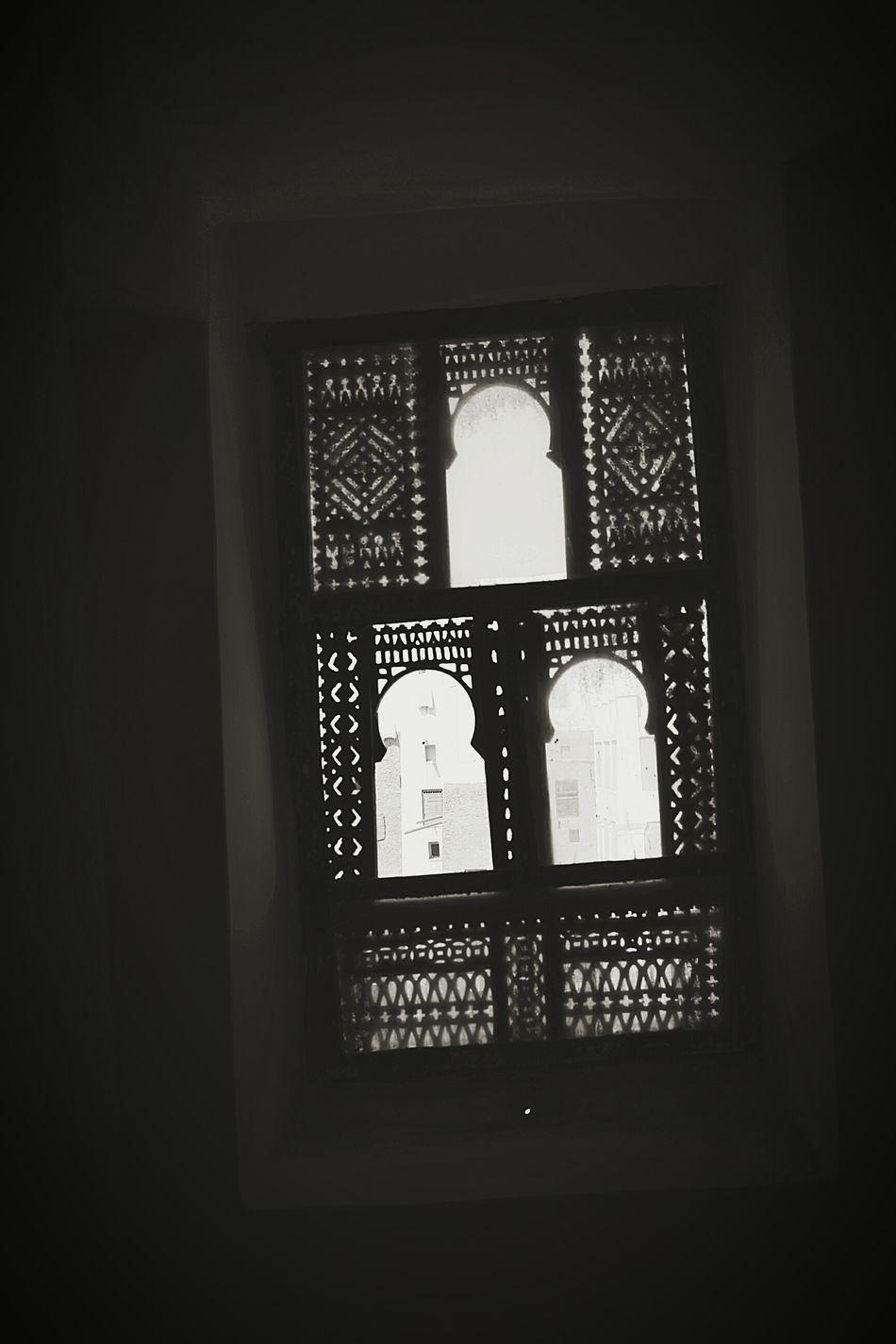 Nice Atmosphere Hadramawt Shebam I Love Yemen Traditional House Wood Mud