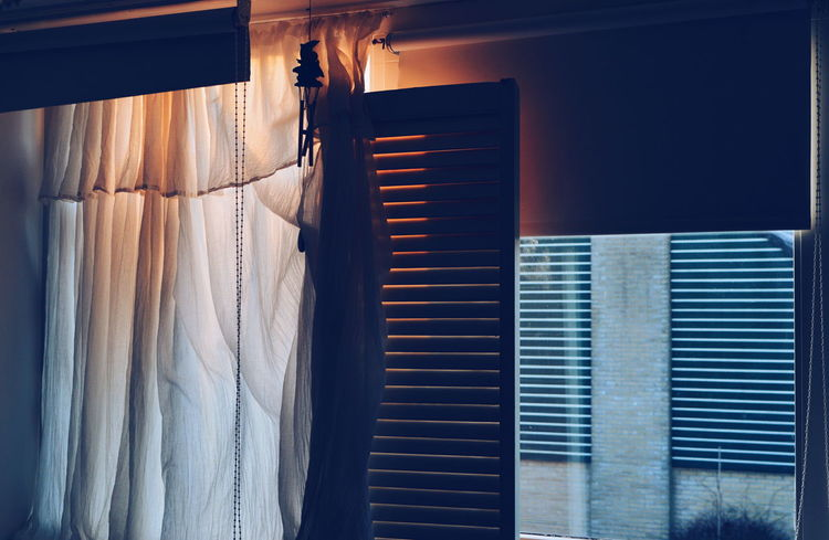 My Favorite Place Indoors  Playing With Light Light And Shadow Home Sweet Home Cosy Place Love Happy Place Sun Rays