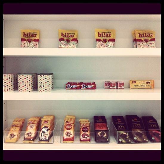 #candy #sweets #godis #slik #swedish #daim #newyork #newyorkcity #nyc #manhattan #bilar #yum #delicious #snack #chocolate #store Manhattan Newyork Swedish Newyorkcity Daim Slik Bilar Godis NYC Snack Yum Chocolate Candy Sweets Store Delicious