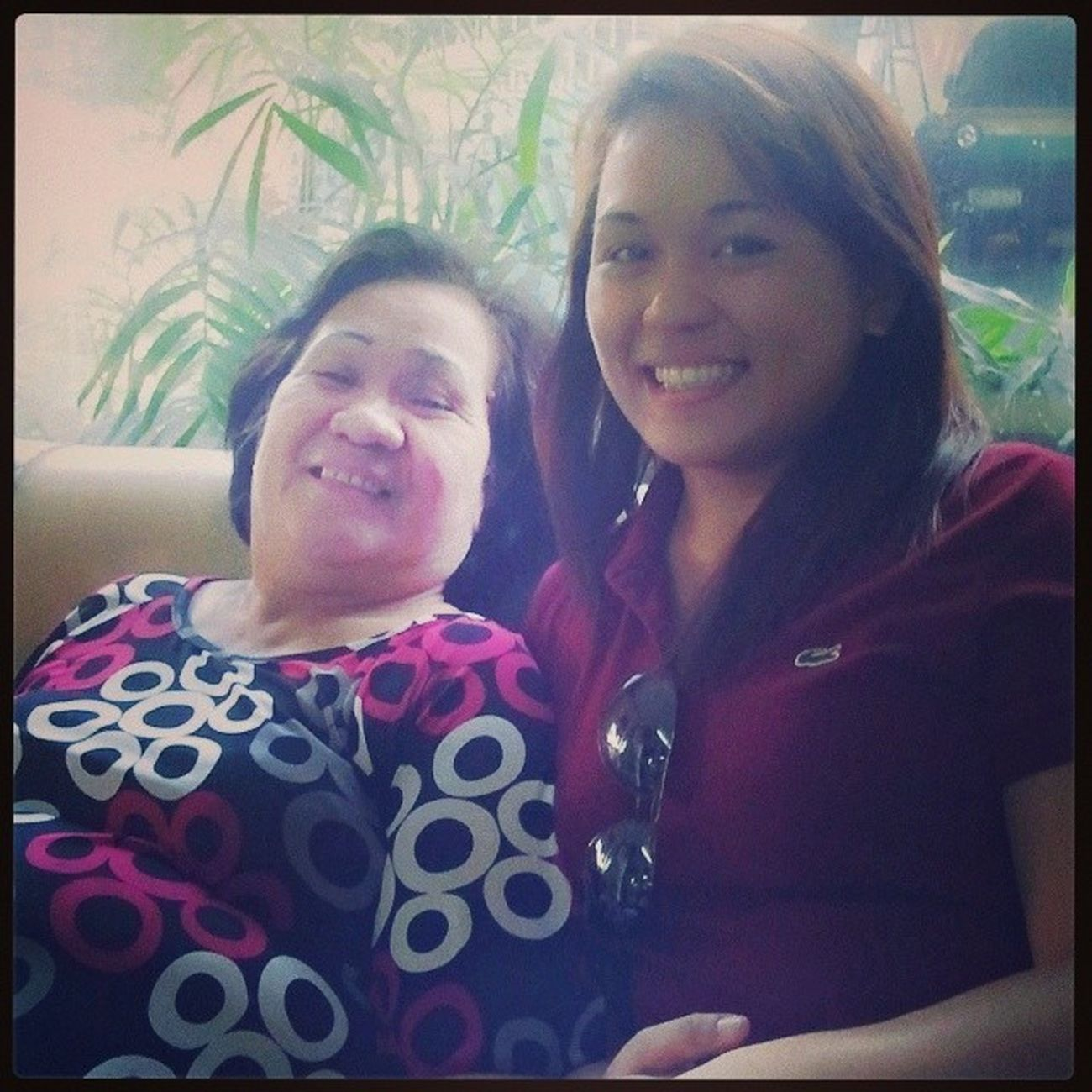 My original carbon copy...promise! Realtalk Lateupload Happy Inspiration igaddict picoftoday instamood happymothersday