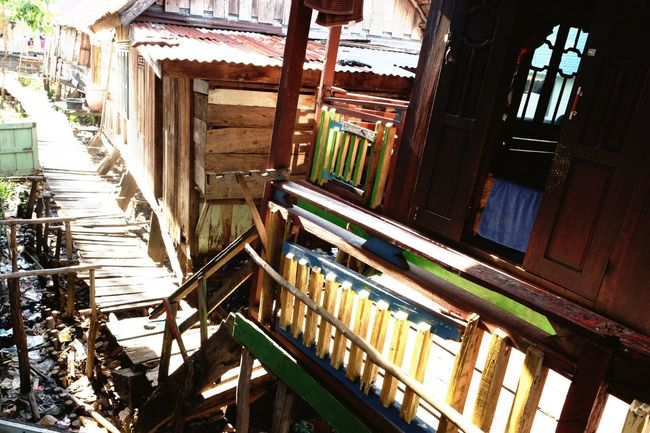 Architecture Oldtimes House INDONESIA Exploreindonesia Discover Your City