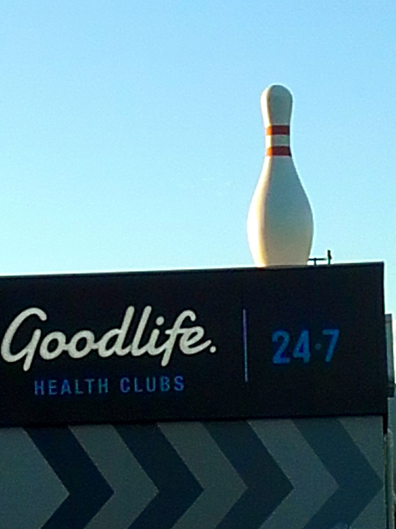 Ten Pin Bowling Big Signs Goodlife❤ Goodlife😍 On Top Of A Building Goodlife On The Roof Of A Building Signs, Signs, & More Signs SIGNS. Signs & More Signs BIG Good Life..😍 Big Things On The Roof Good Life Signage Signstalkers Signs SIGN. Taking Pictures Signs_collection Signporn Sign Check This Out Taking Photos