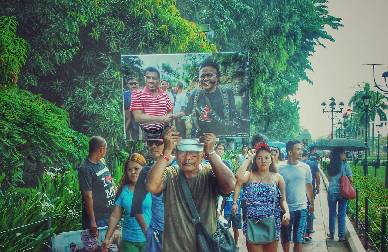 DU30 EyeEm Philippines: Our Independence Day 2016 EyeEm Cagayan De Oro City EyeEm Manila Eyeemphotography Eyeem Philippines