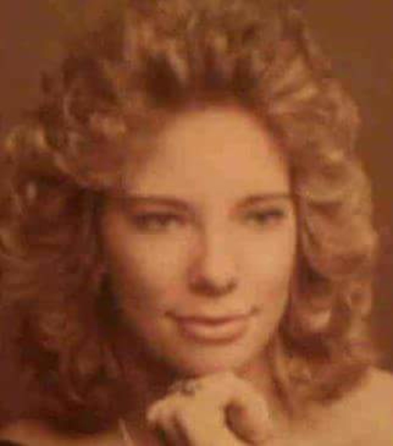 Old School Pc High School 1985 High Hair Young And Innocent Unjaded Not Broken Yet Naive My Quirky Style