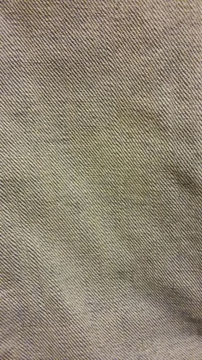 Full Frame Backgrounds Textured  Pattern Repetition Close-up LINE No People Jeans Inside Out
