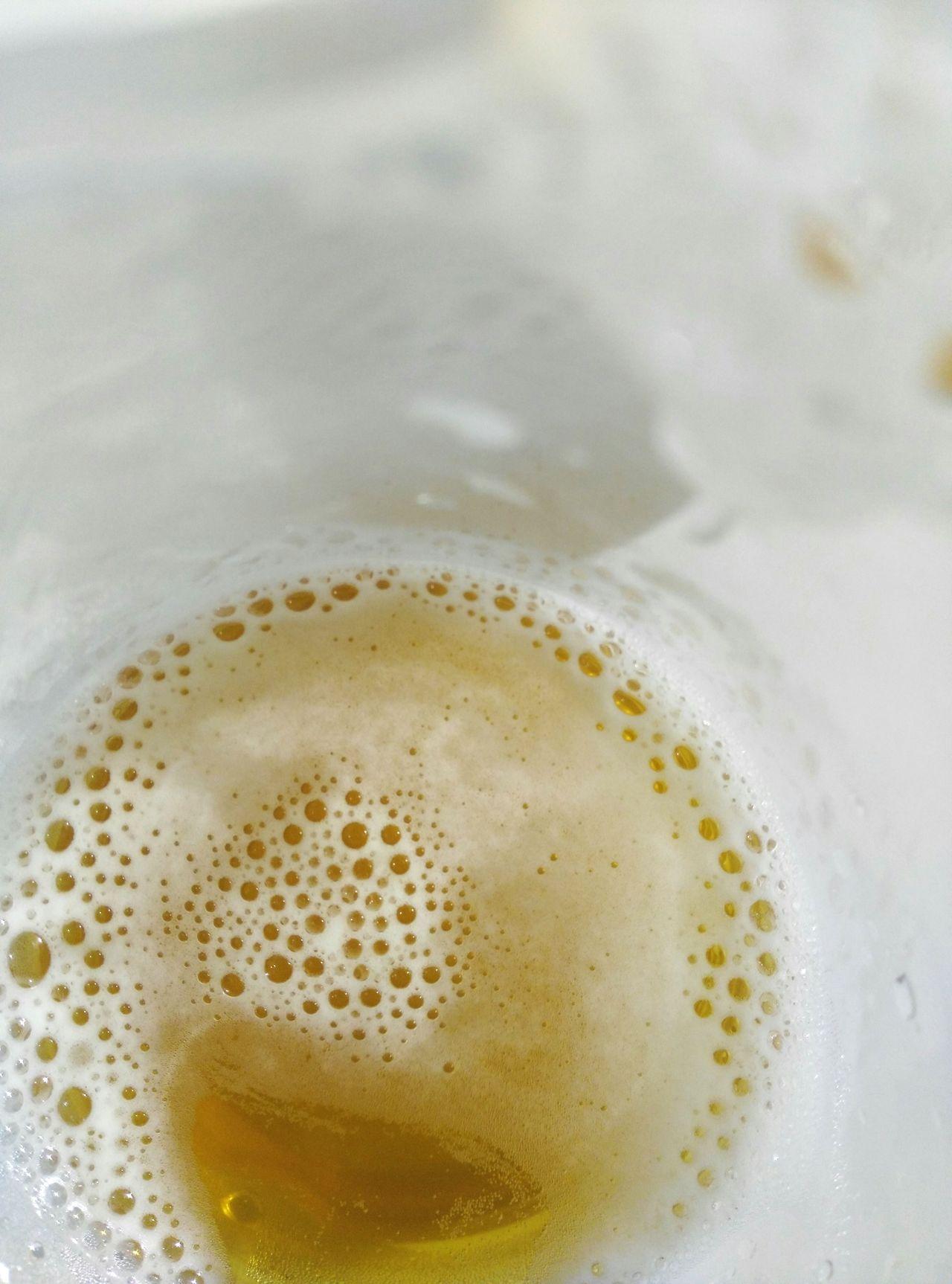 Beer Chill Drink Enjoying Life Random Barbarian IPA Cervezaartesanal Open Edit