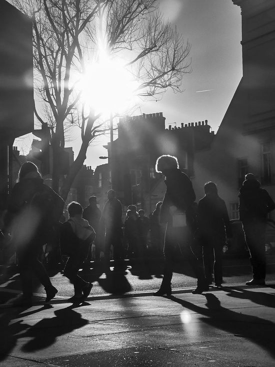 South Kensington, London 2014-17 www.costangelo.com Architecture Black & White Black And White Blackandwhite Building Buildings Costangelo Destination London London Lifestyle London Streets London_only Londonlife Londononly LONDON❤ People Street Street Photography Streetphotography The Architect - 2017 EyeEm Awards The Great Outdoors - 2017 EyeEm Awards The Portraitist - 2017 EyeEm Awards The Street Photographer - 2017 EyeEm Awards Travel Travel Destinations