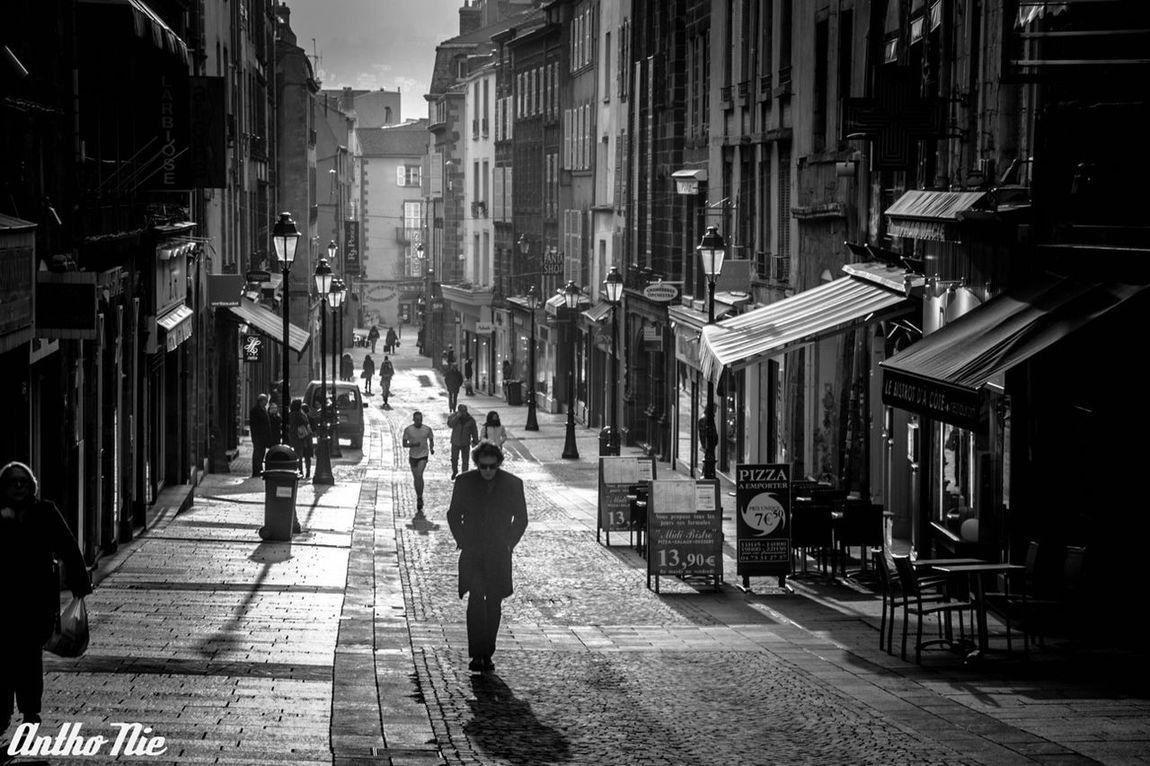 Monochrome Streetphoto_bw Vetto Team EyeEm Best Shots