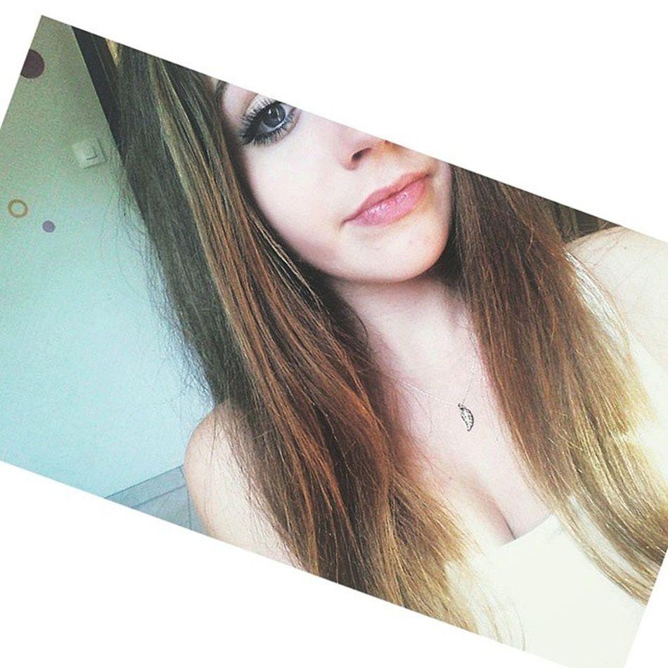 ~Sois belle et tais-toi~ 🍃 Lom .